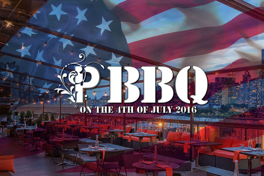 penthouse-808-fourth-of-july-fireworks-2016-lic-queens