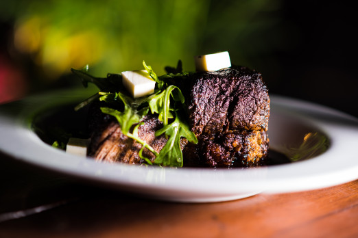 short-rib-katch-we-heart-astoria-queens-sports-bar-tasting