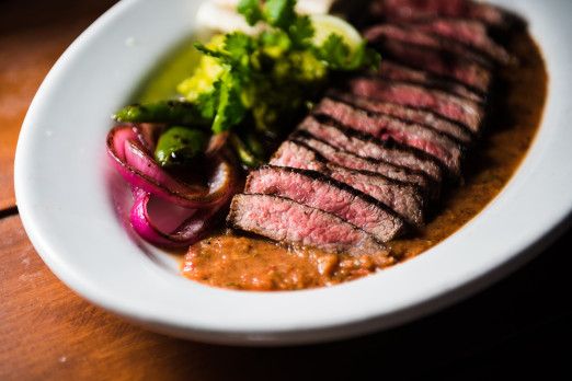 skirt-steak-katch-we-heart-astoria-queens-sports-bar-tasting