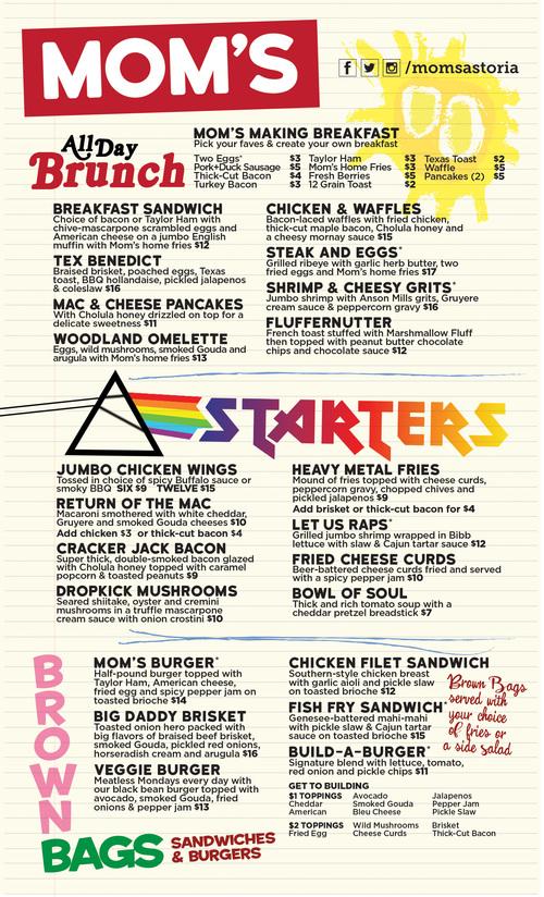 website-mom's-menu-we-heart-astoria