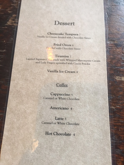 dessert-menu-ps-italian-bistro-we-heart-astoria-queens-broadway