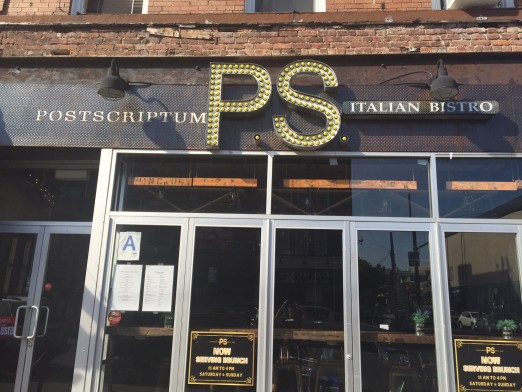 exterior-ps-italian-bistro-we-heart-astoria-queens-pizza-broadway