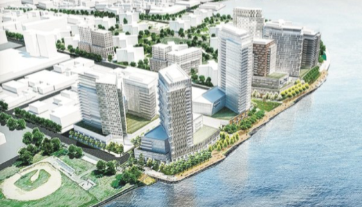 hallets-point-development-astoria-queens