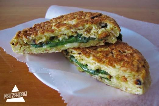 matzahbrei-food