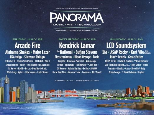 Panorama_Music