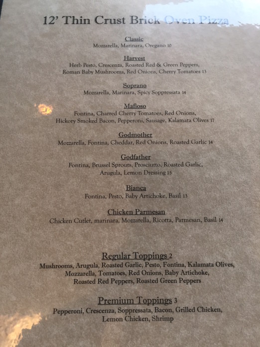 pizza-menu-ps-italian-bistro-we-heart-astoria-queens-broadway