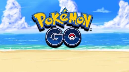 pokemon-go-beach