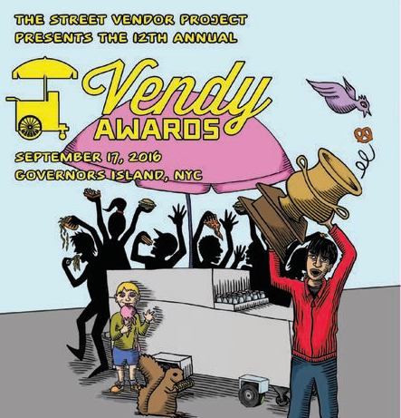 vendy-award-drawing
