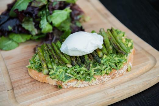 avocado-asparagus-toast-No5-menu-tasting-we-heart-astoria-queens