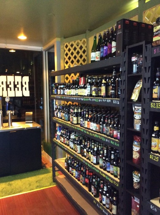 beer-closet-bottled-beer-lic-queens