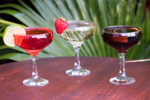 cocktails-No5-menu-tasting-we-heart-astoria-queens