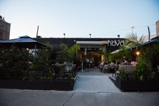 exterior-No5-menu-tasting-we-heart-astoria-queens