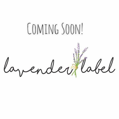 lavender-label-little-soap-shop-astoria-queens