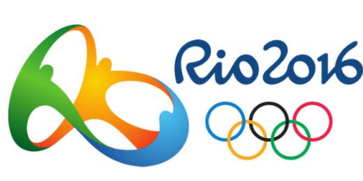 new-olympics-picture-we-heart-astoria-queens