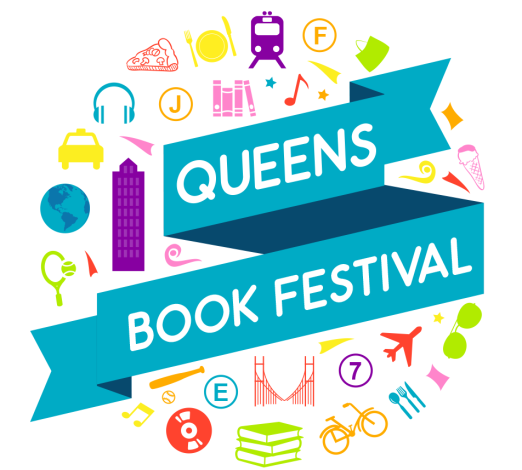 queens-book-festival-we-heart-astoria-queens