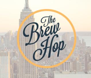 the-brew-hop-5k-we-heart-astoria