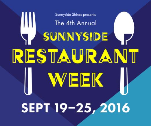 2016-sunnyside-restaurantweek-300x250