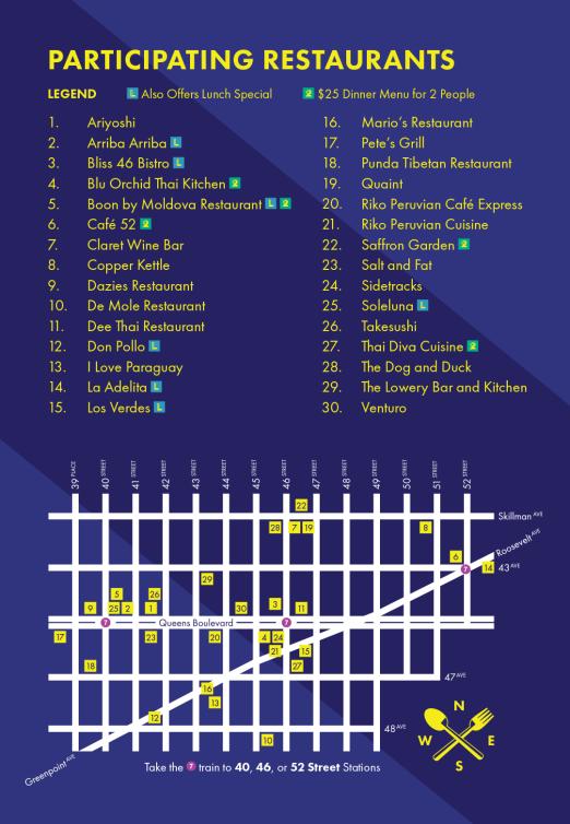 2016-sunnyside-restaurantweek-map-1080x1560-v2