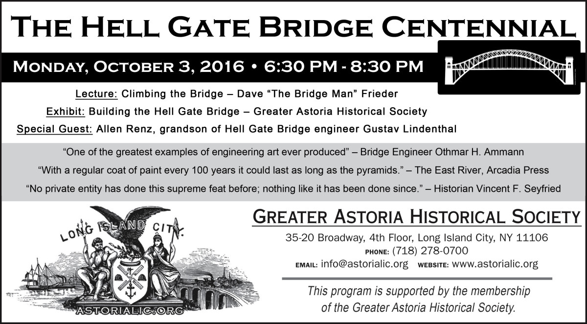 gahs-hell-gate-flyer