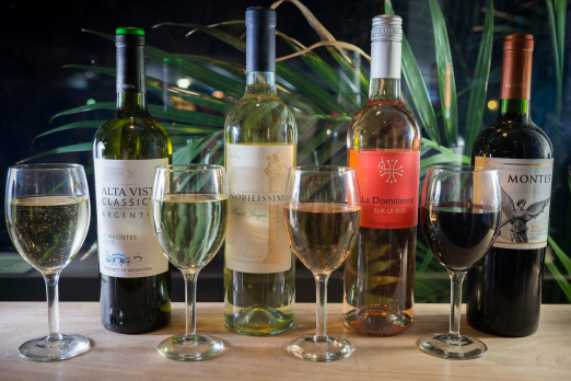 okcafe_wine varieties