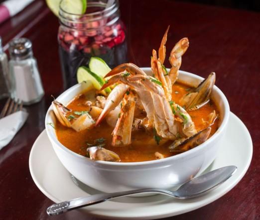 riko-peruvian-cuisine_2