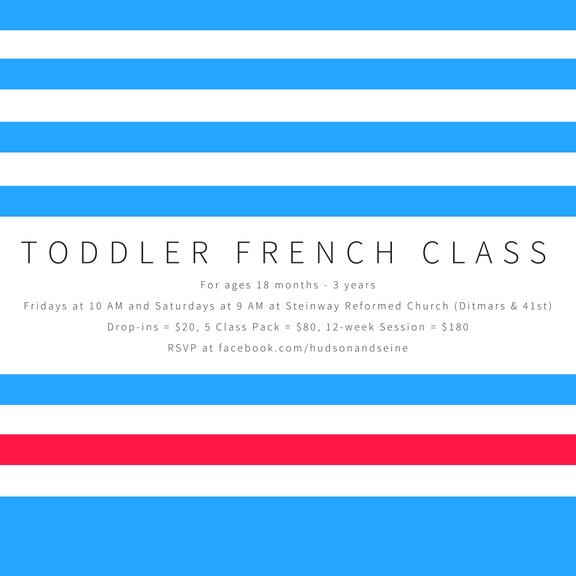 toddler-french-class-class-info