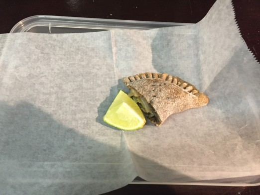 empanada-beautifully-natural-vegan-we-heart-astoria-queens