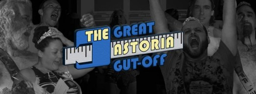 gut-off-astoria