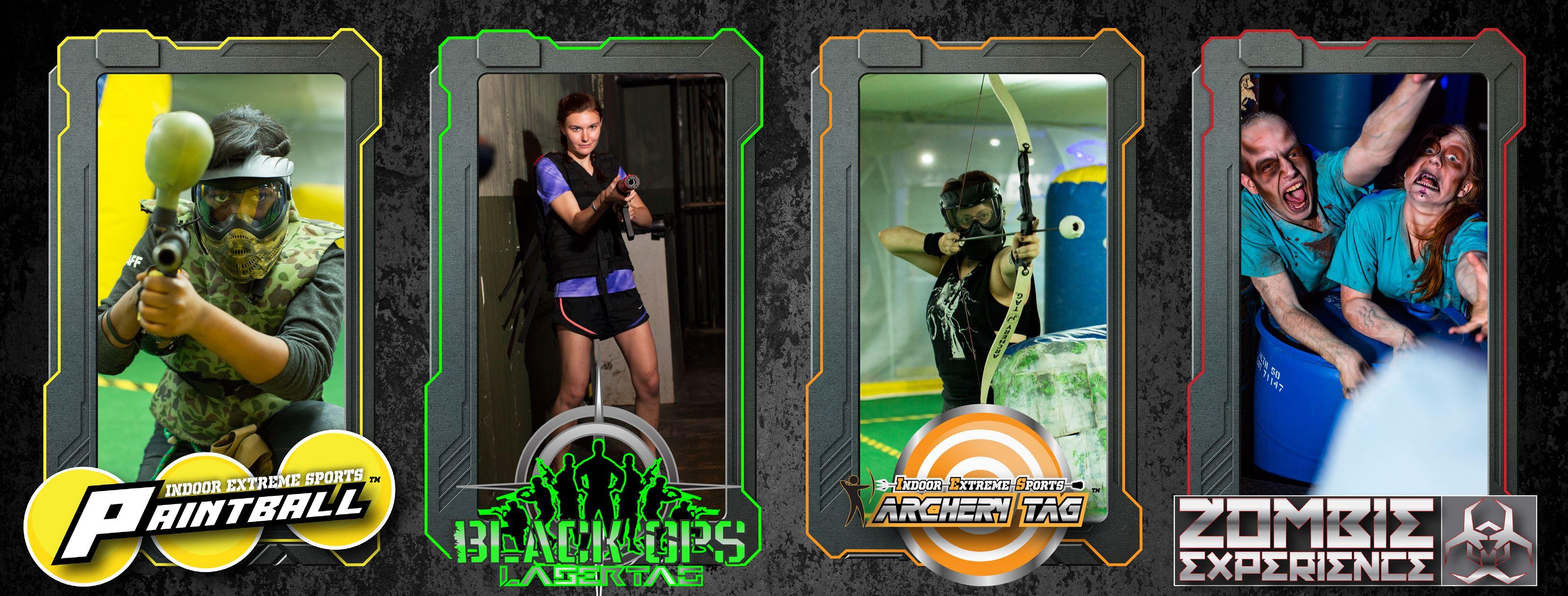 indoor-extreme-sports-lic-queens