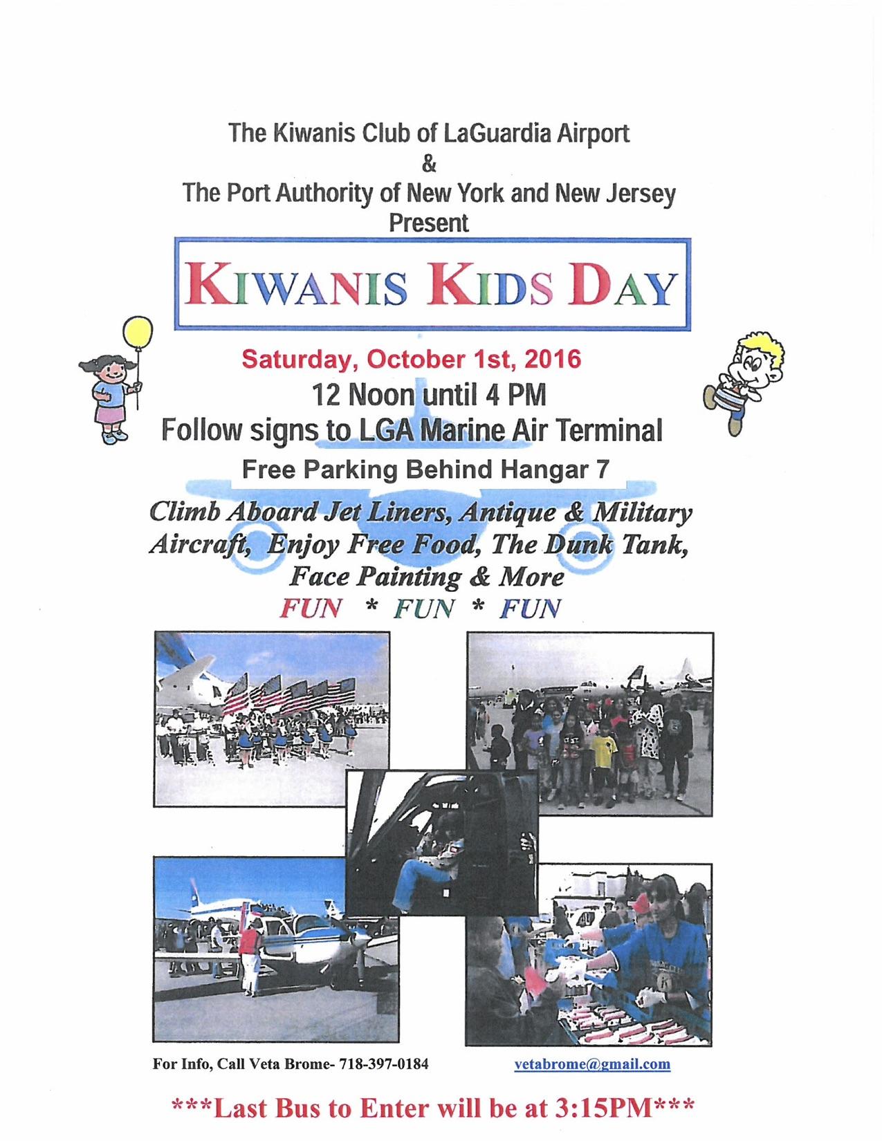 kids-day-lga-flyer-image