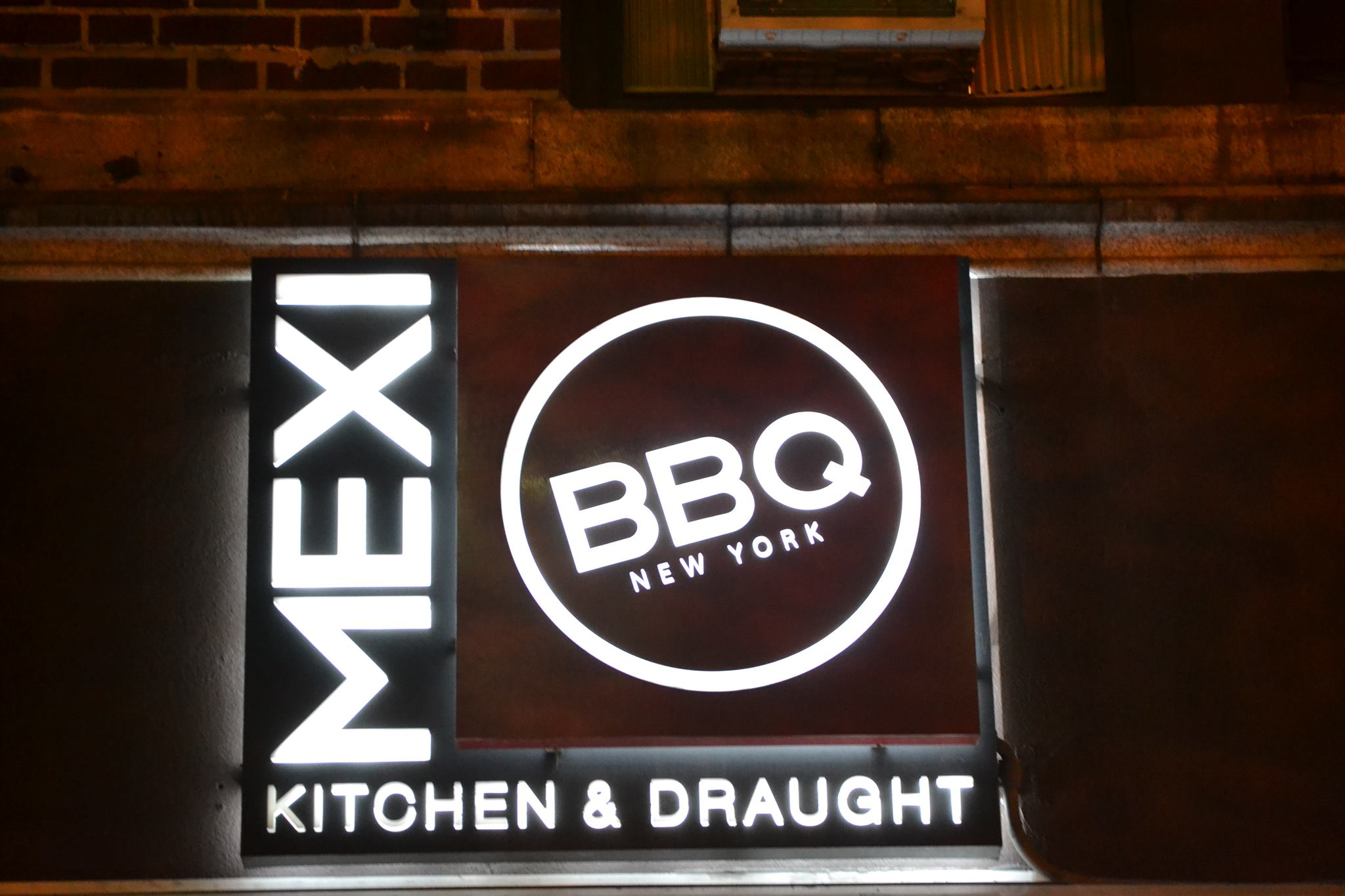 mexibbq-we-heart-astoria-queens