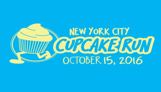 nyc-cupcake-run-graphic-we-heart-astoria-queens