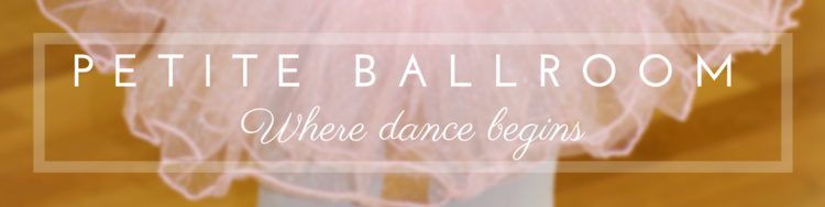 petite-ballroom-logo