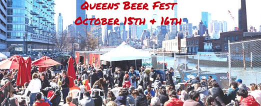 queens-beer-festival-we-heart-astoria