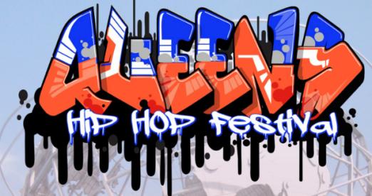 queens-hip-hop-festival