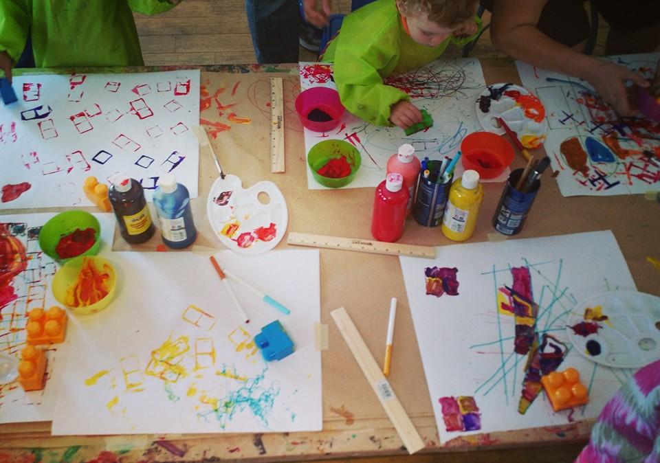 shastye-kids-painting-astoria-queens