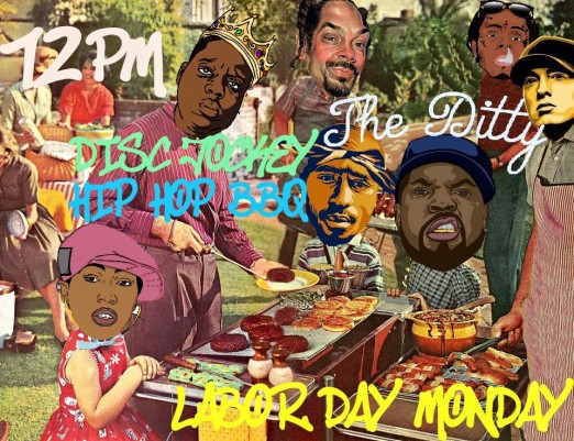 the-ditty-astoria-hip-hop-bbq