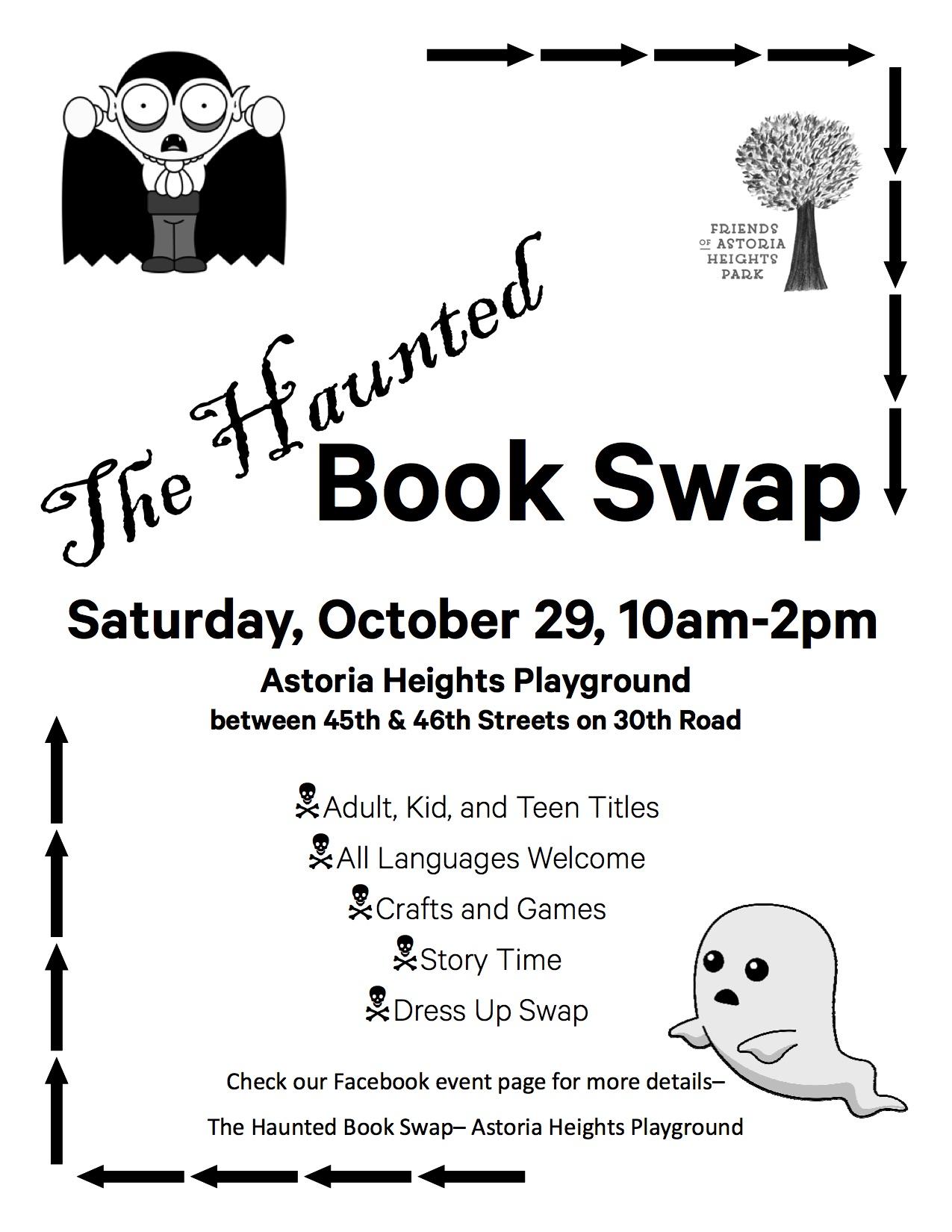 book-swap-poster-2016-img