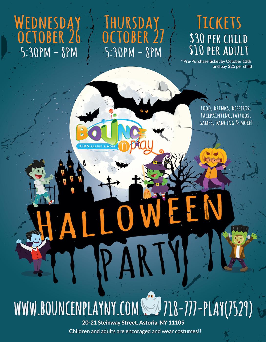Halloween-2016-bounce-play-astoria-queens