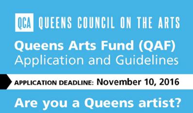 qca-queens-council-on-the-arts-we-heart-astoria-queens