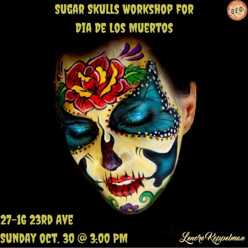 sugar_skulls_workshop_for_dia_de_los_muertos_1024x1024