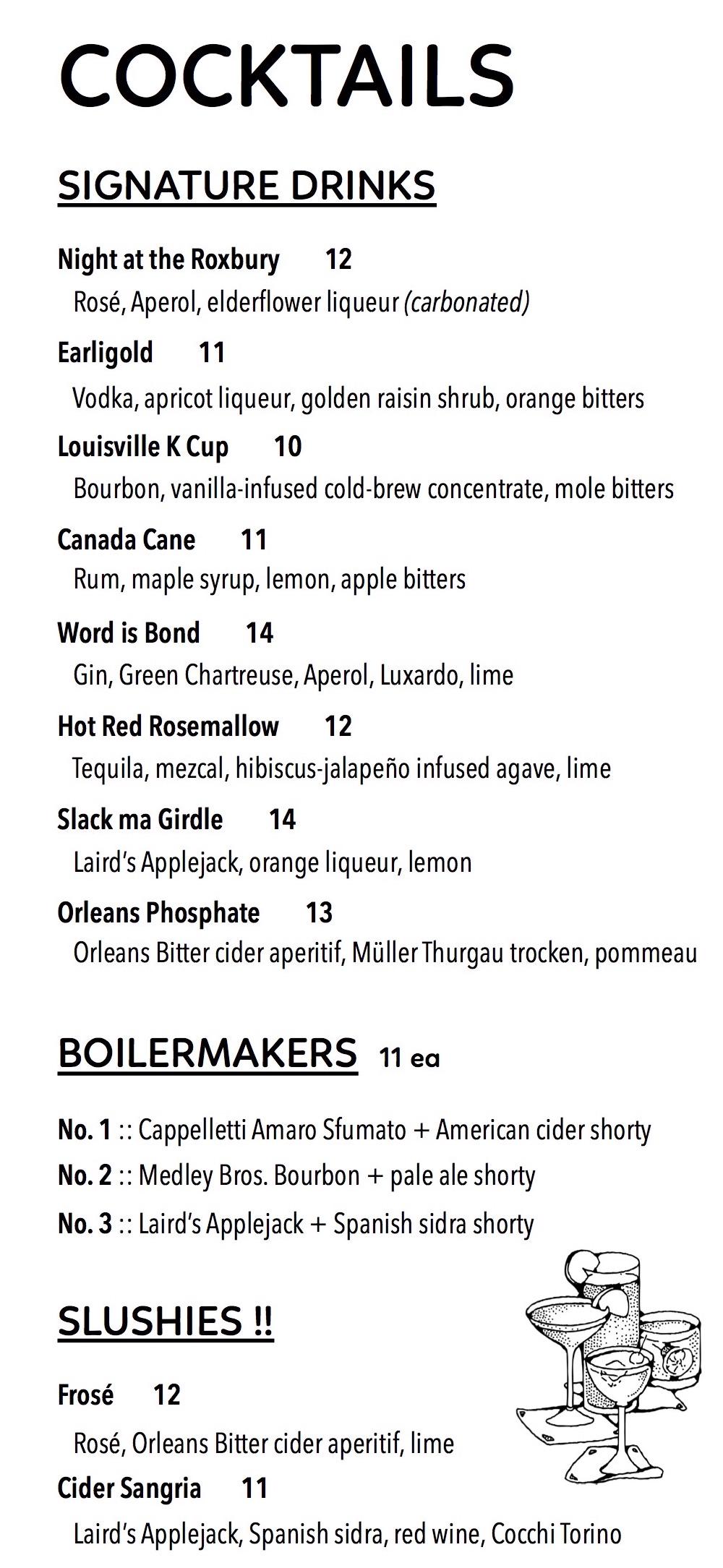 tqk-cocktails