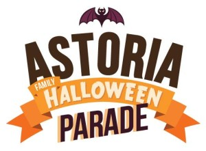 astoria-halloween-parade