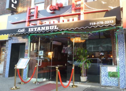 cafe-istanbul-exterior-we-heart-astoria-queens