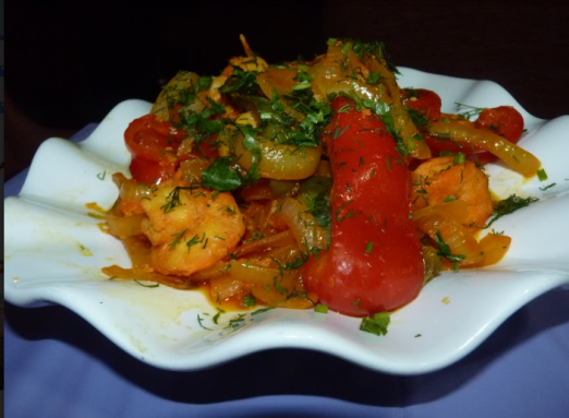 cafe-istanbul-shrimp-dish-we-heart-astoria-queens