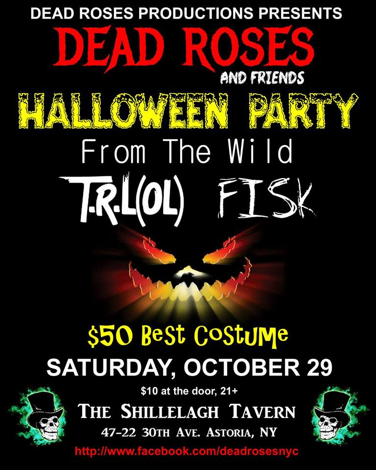 dead-roses-halloween-party-shilleleagh-tavern-astoria-2016