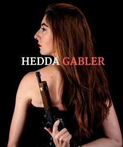 hedda-gabler-ophelia-we-heart-astoria-queens