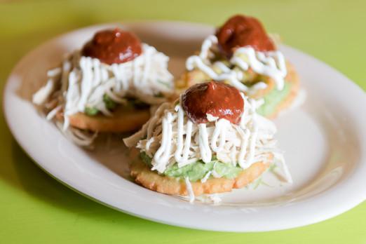 intrincadas-chela-garnacha-we-heart-astoria-queens-mexican-tacos-36th-ave
