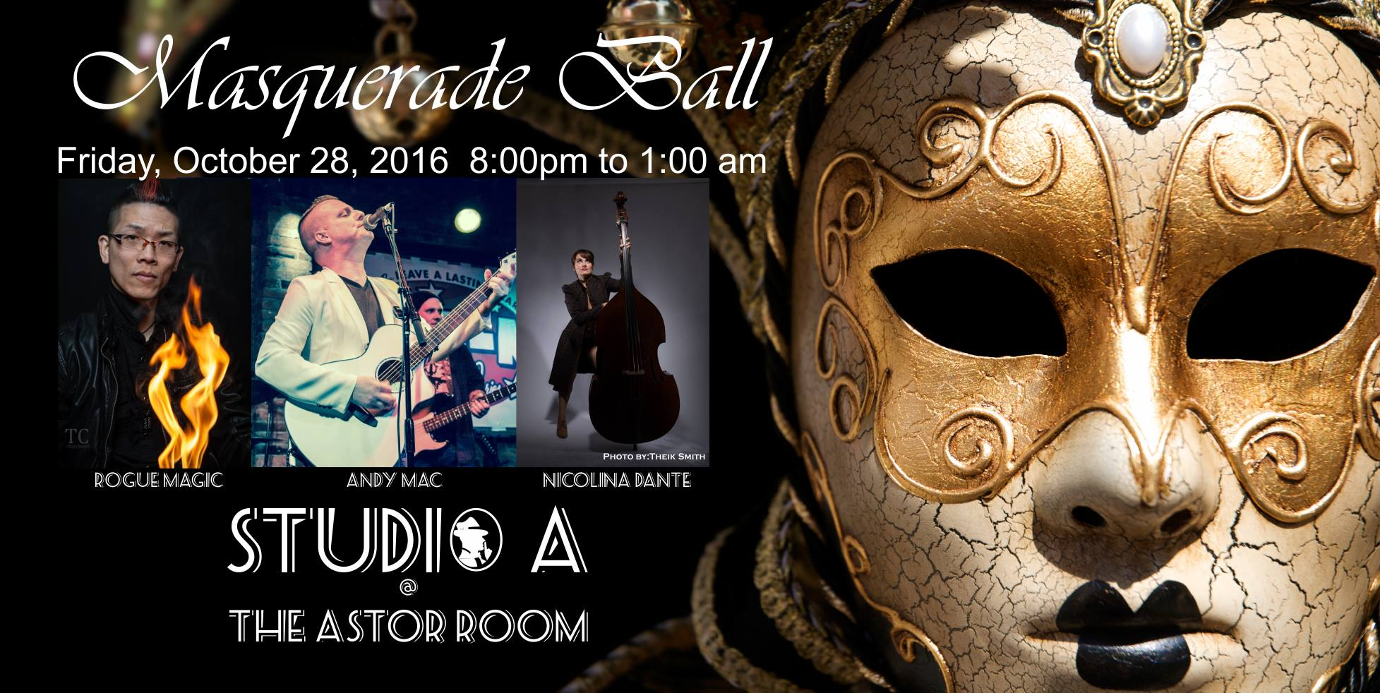 masquerade-ball-astor-room-halloween-2016