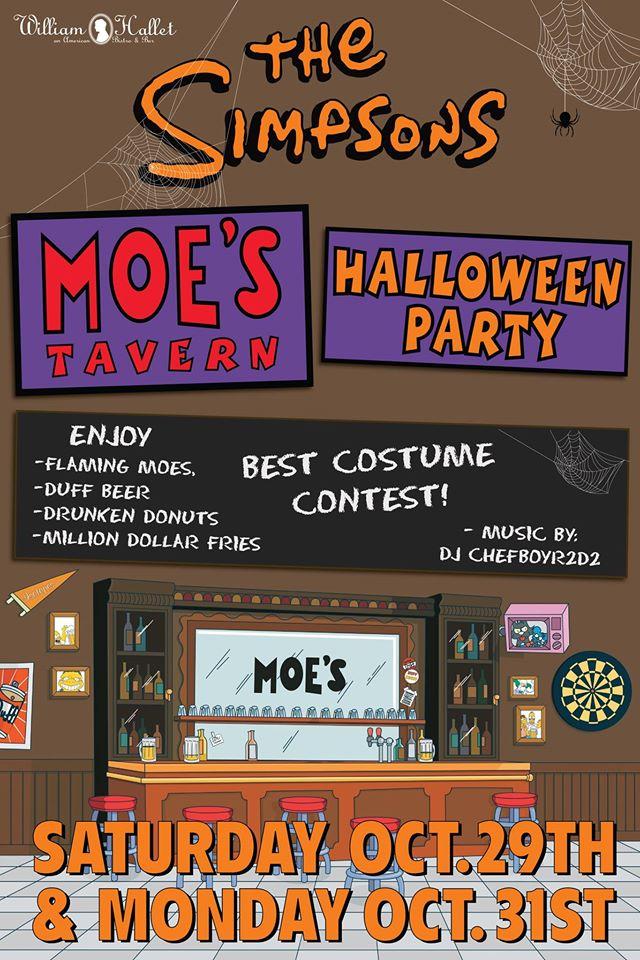 moes-tavern-william-hallet-halloween-2016